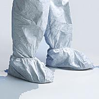 Ampliar Imagen : Cubre Calzado - Starter