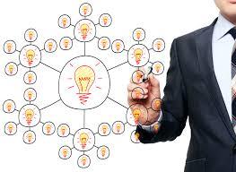 ideas de negocios originales