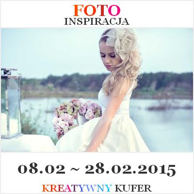 http://kreatywnykufer.blogspot.com/2015/02/wyzwanie-foto-inspiracja-6.html