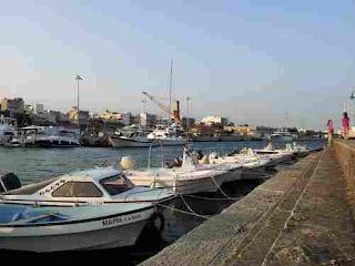 Μυστήριο με πτώμα 45χρόνου άνδρα στην Αλεξανδρούπολη!