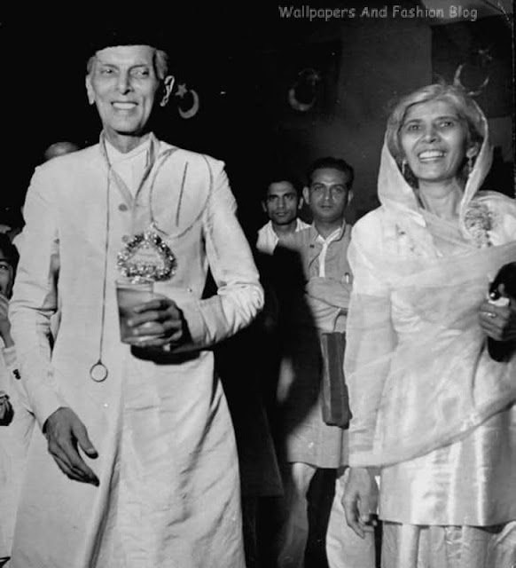 quaid azam pictures | Muhammad Ali Jinnah | quaid azam sayings | Quaid e azam HD wallpapers free download | quaid e azam quotes | quaid i azam speech | quaide azam pics | Founder of Pakistan | Quaid E Azam with Fatima Jinnah