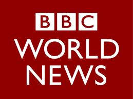 BBC LONDON TV ONLINE