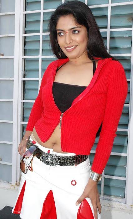 reshma spicy actress pics