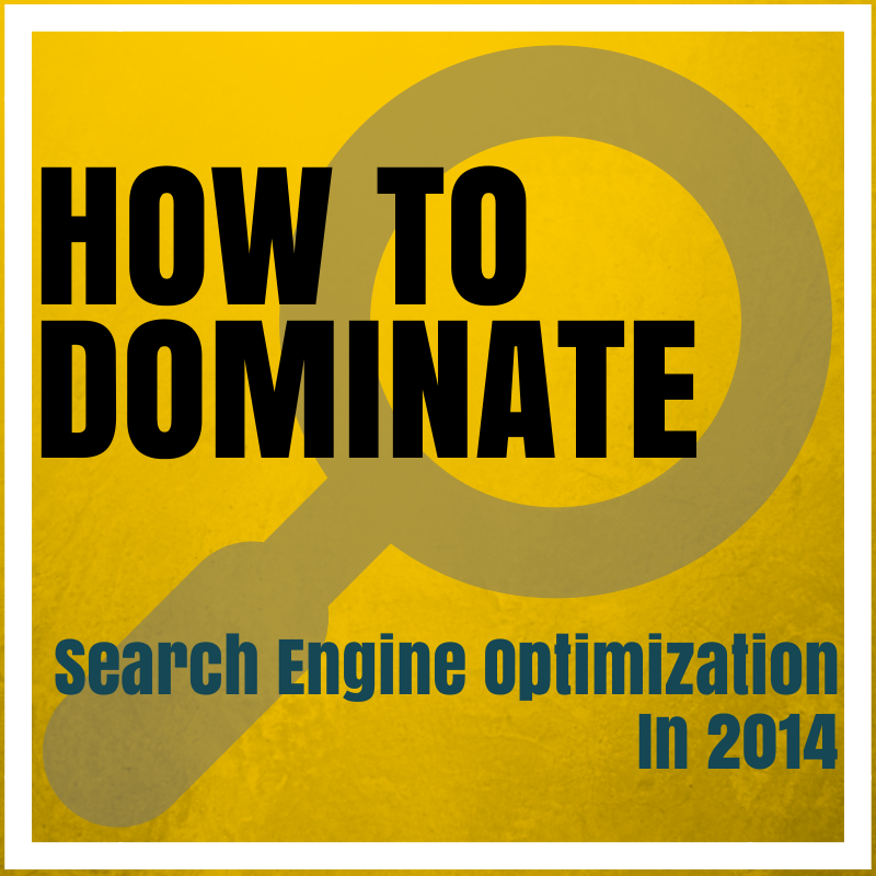 http://dangstars.blogspot.com/2014/03/how-to-prepare-and-update-your-seo-for-2014.html