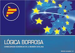 ESTUDIO DE LÓGICA BORROSA