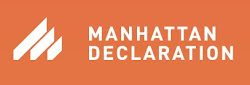 manhattan declaration