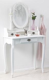la morena. Black Bedroom Furniture Sets. Home Design Ideas