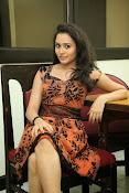 Sonal Jhansi glamorous photos-thumbnail-3