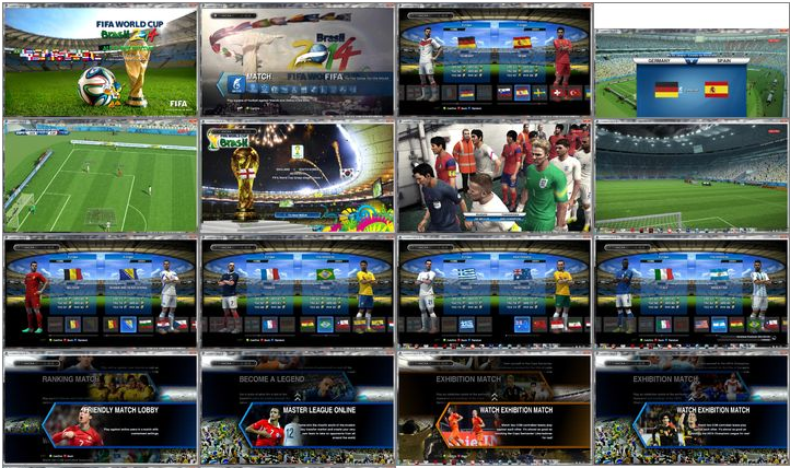 [Image: patch+pes+fifa+2013+kuyhaa+3.png]