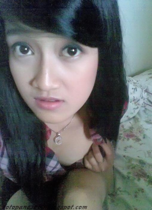 Foto-Foto Gadis Cantik Pemilik Payudara Terbesar Pic 5 of 35