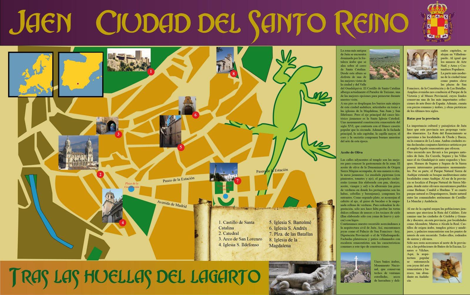 3 - Felipe Moreno - Diseñador Gráfico: Ejercicio InDesign nº 10 ...