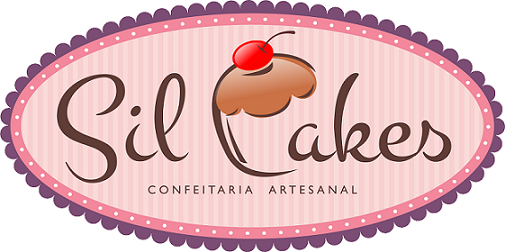 Sil Cakes