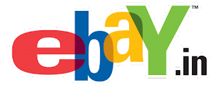 Ebay India Customer Care Number Toll Free