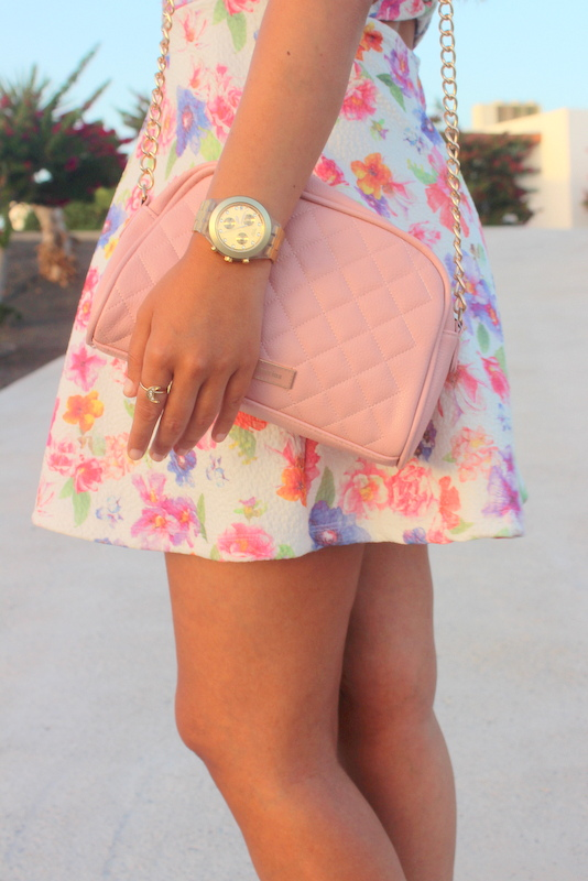 Floral_Bow_Dress_The_Pink_Graff_08