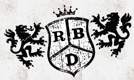 foto y musica de rbd: