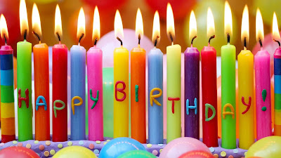 happy-birth-day-candles-wallpapers-hd