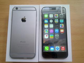 spesifikasi dan harga iphone 6+ replika