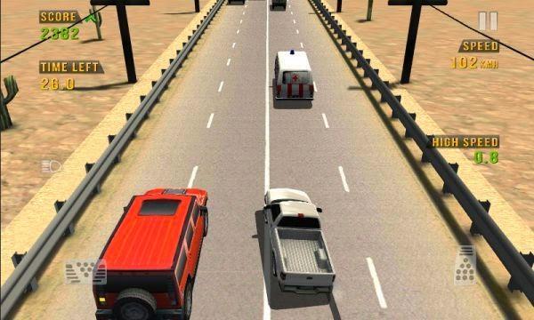 Traffic+Racer+Hileli+Apk+Versiyonunu+indir Traffic Racer Hileli Apk Versiyonunu indir