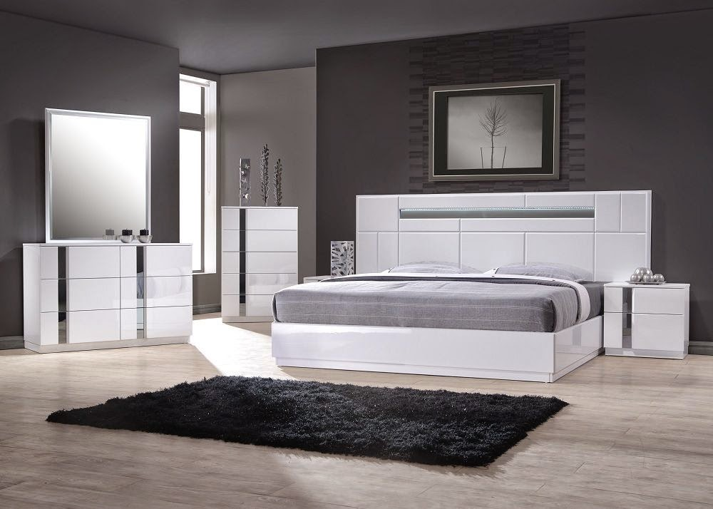 decoration maison peinture chambre peinture chambre bord. Black Bedroom Furniture Sets. Home Design Ideas
