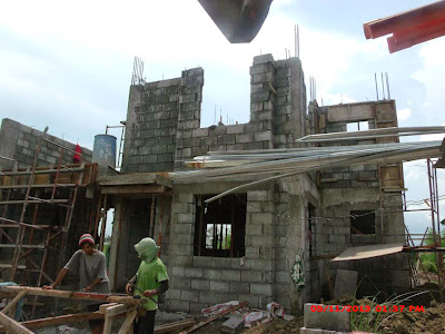 +house+plan+iloilo+floor+plans+philippines+iloilo+simple+house+plans