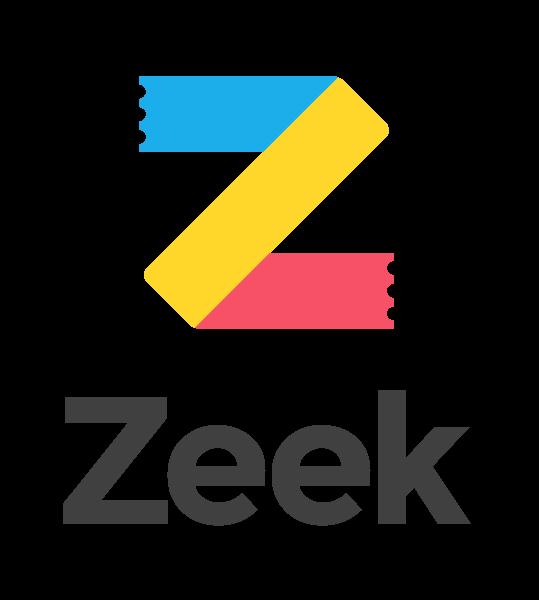 Zeek App Offer - Aspiring Londoner