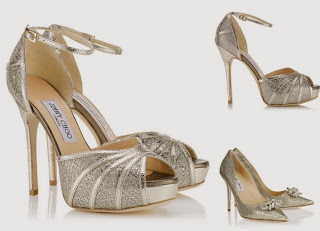 Jimmy-Choo-Colección32-Cruise2014-godustyle