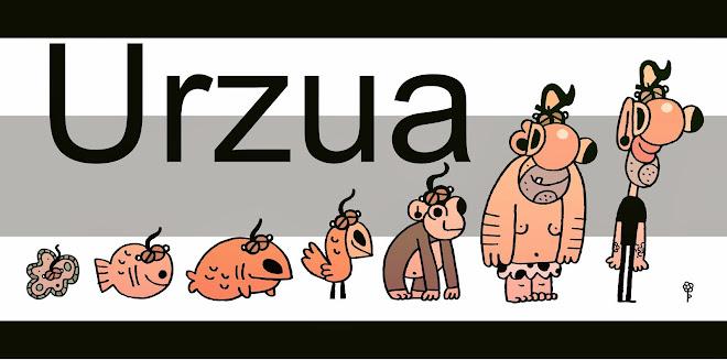 MrUrzua