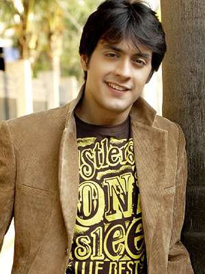 Gaurav S Bajaj HD Wallpapers Free Download