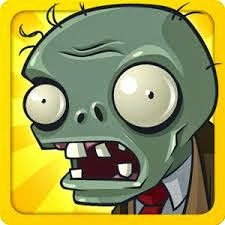 tai Plants vs Zombies cho Samsung