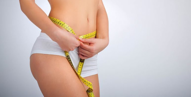 Cara Simpel Turunkan Berat Badan [ www.BlogApaAja.com ]