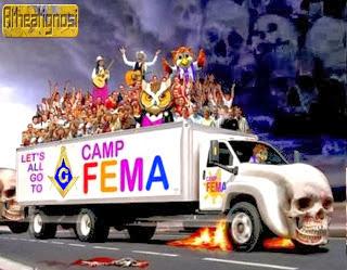 http://1.bp.blogspot.com/-OOWXuFoYYbA/UpEhyhPq7nI/AAAAAAACQ1k/phVsHyY85tA/s1600/ta-stratopeda-tis-fema-kai-i-illuminati.jpg