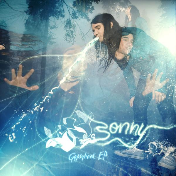 Album Completo De Skrillex