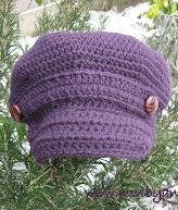 http://web.archive.org/web/20130214022908/http://www.mundocrochet.com/tag/gorro-punto-popcorn-popcorn-crochet-hat