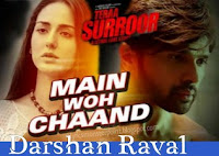 Main wo chaand song