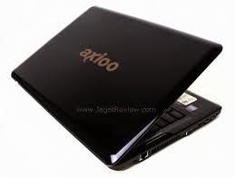 Update Harga Laptop Axioo Terbaru