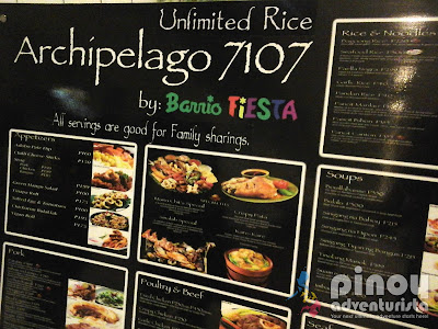 Eat tinerary where to eat in davao city pinoy for 7107 flavours philippine cuisine