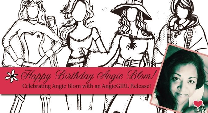 http://unitystampco.com/product-category/angiegirls-by-angie-blom/