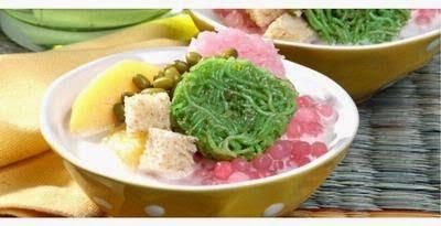 Tips Kuliner Agar Enak dan Sehat