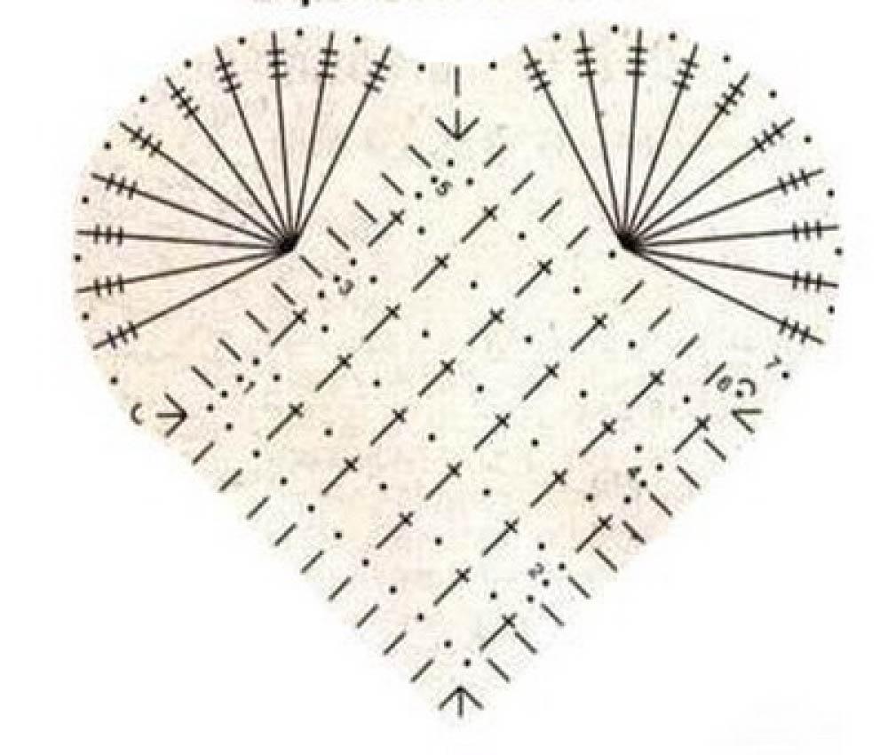 Схема реверсивного рубильника abb фото 755