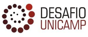 Lean Startup + Business Model Generation - Desafio Unicamp