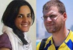 """AQMI es la """"responsable"""" del secuestro de los tres cooperantes europeos (oficial)"""