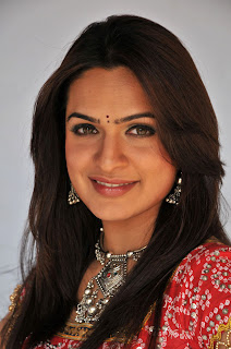 Aditi Agarwal Wallpapers Free Download