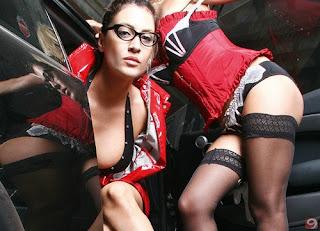 Jessica Alba pornosunu izle  Kızlık Bozma  Liseli