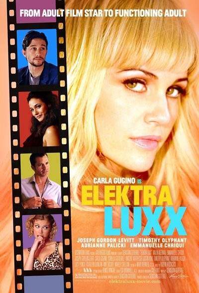 Elektra Luxx DVDRip Español Latino Descargar 1 Link