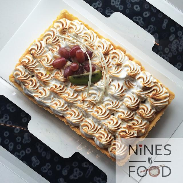 Nines vs. Food - F1 Hotel Manila-12.jpg
