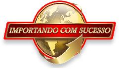 importando com sucesso
