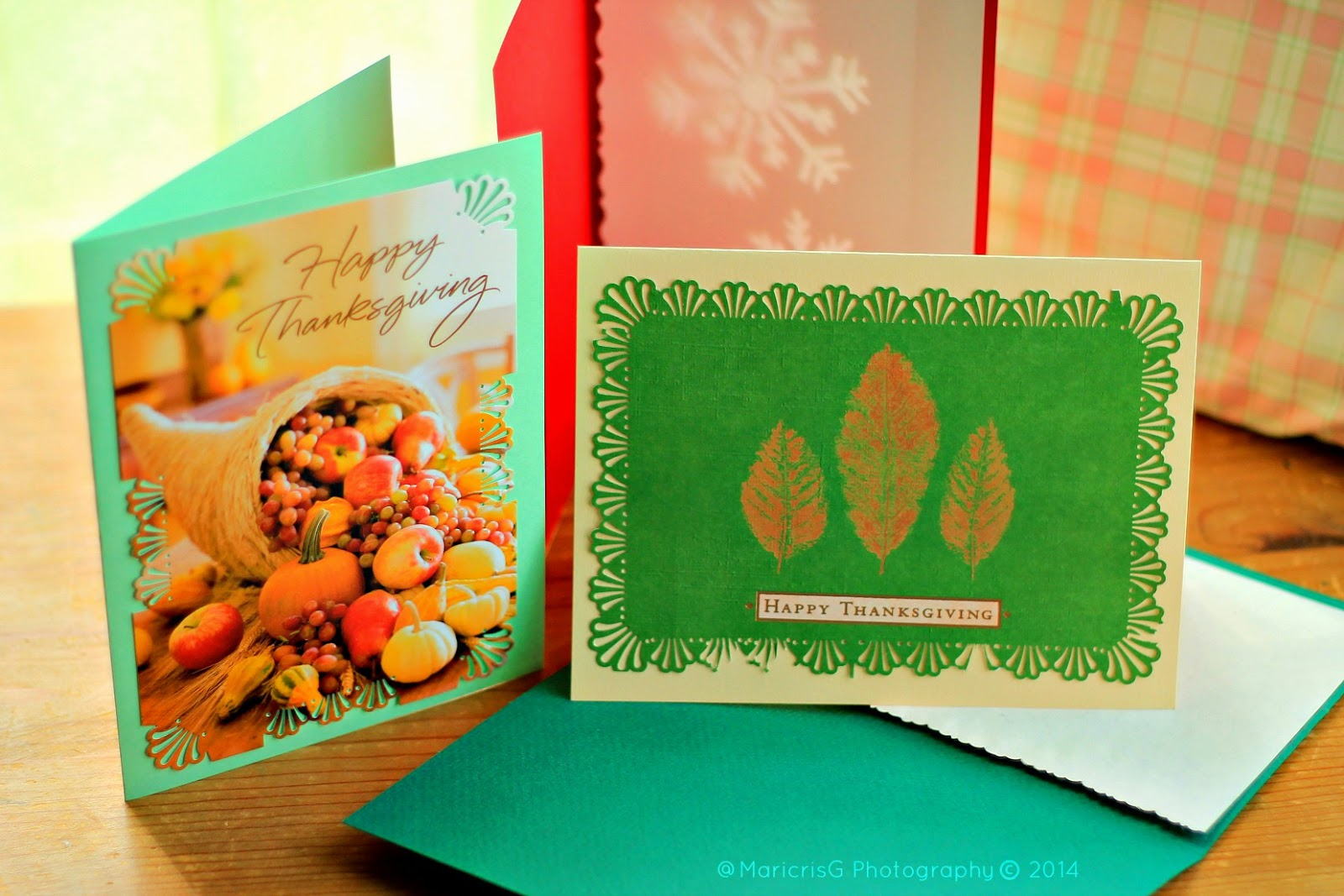 Zensible mama got old greeting cards upcycle them in time for the upcycled recycled old greeting cards m4hsunfo