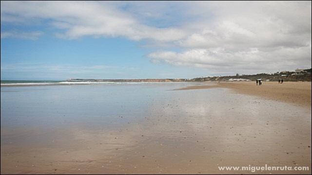 Playa-de-los-Bateles-Conil-Cádiz_5