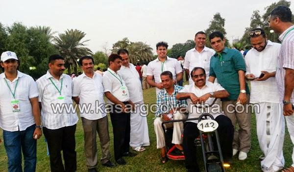 KMCC, Dubai, Dubai-KMCC, Family-meet, Gulf, Salam Kanyapadi