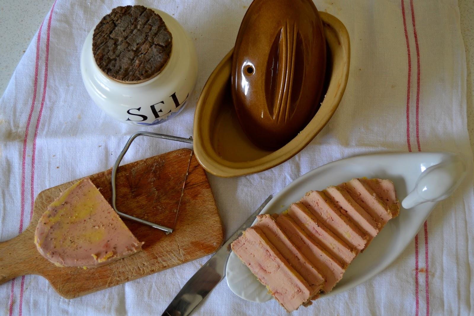 foie gras, canard, maison, pineau des charentes, noël, nouvel an